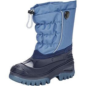 CMP Campagnolo Kids Hanki Snow Boots Adriatico
